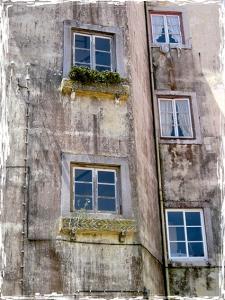 Sintra (Portugal)