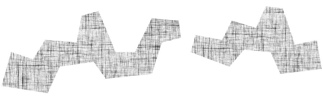martadt shape texture