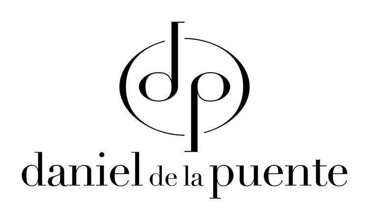daniel dp logo