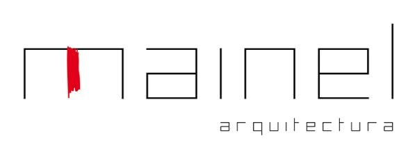 mainel logo