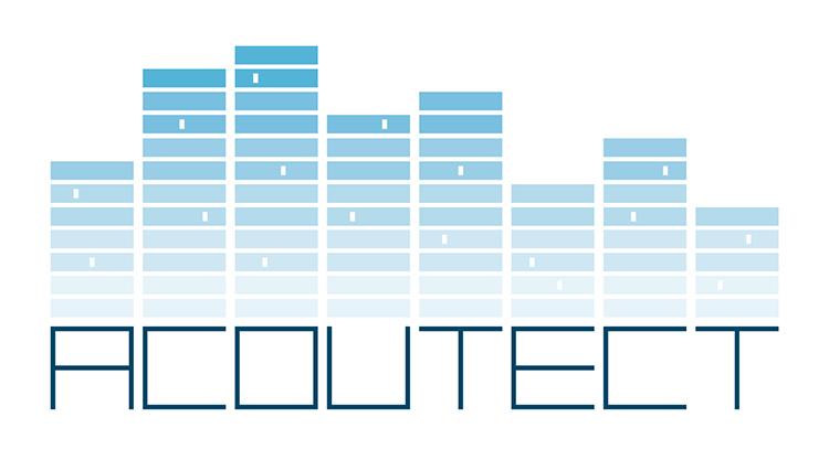 acoutect logo