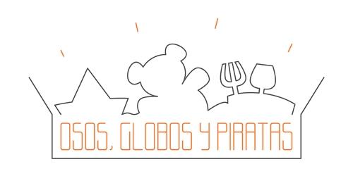 osos-globos-piratas logo